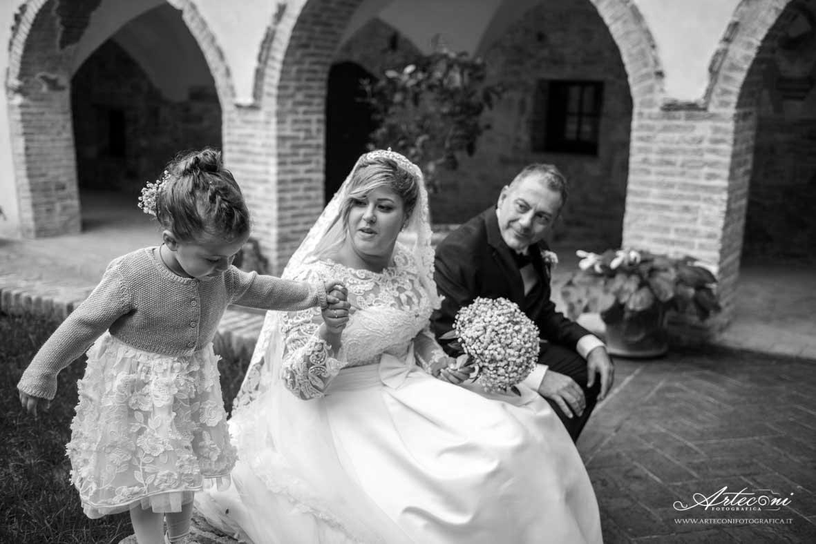 1240 - Andrea e Cristina