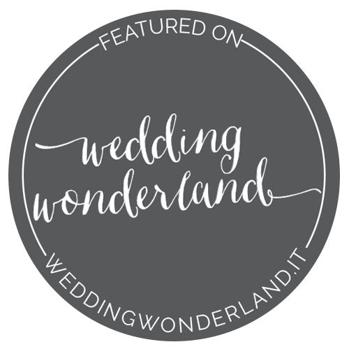 wedding-wonderland