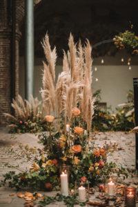 fiori-allestimento