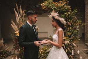 sposi-anelli
