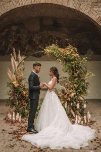 sposi-cerimonia2