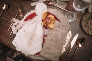 tavolo-menu-intero