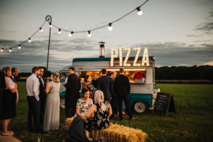 Whimsical-Countryside-Sperry-Tent-Wedding-Emilie-May-Photography58